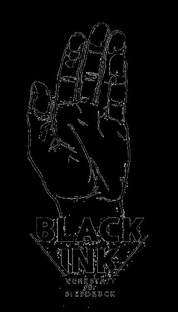 Black Ink Press