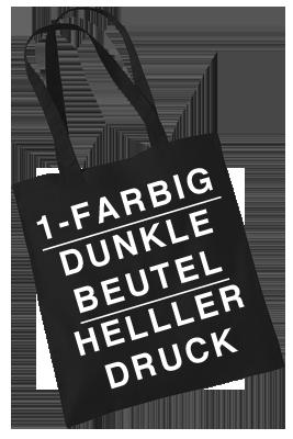 B_1c_dunkelbeutel_de