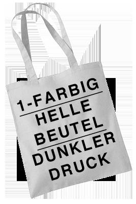 B_1c_hellbeutel_de