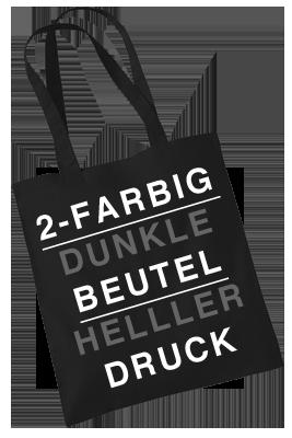 B_2c_dunkelbeutel_de