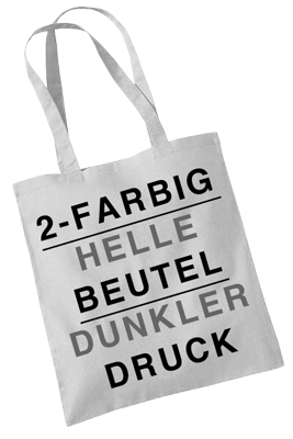 B_2c_hellbeutel_deNEU